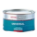 INTER TROTON Шпатлевка Universal Универсальная 0,7кг