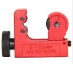 HOREX AUTO HZ 25.1.086 Мини резак для трубок диаметром 3-22 мм