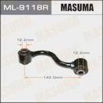 Masuma ML-9118R