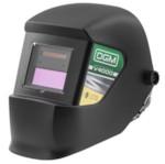DGM V4000 Щиток сварщика с самозатемняющимся светофильтром