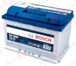 BOSCH 0092S40080