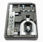 HOREX HZ 25.1.042-2 Набор для развальцовки трубок 7 предметов