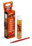 BRUNOX Грунт эпоксидный EPOXY нейтрализатор ржавчины и грунтовка с кисточкой 25мл