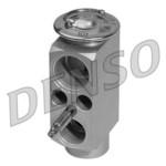 DENSO DVE05008 BMW X3 E83 2.0-3.0i/2.0-3.0d 04- расш.клап.конд