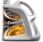 G-Energy 253140264
