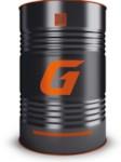 G-Energy 253421958