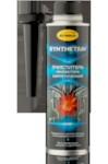 АСТРОХИМ AC-1705 Очиститель инжекторов, синтетический 335мл