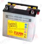 FIAMM 7904437