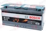 BOSCH 0092S5A150