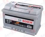 BOSCH 0092S50070