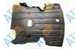 Florimex PBM60016A