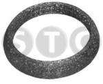 STC T402433