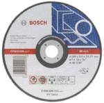 BOSCH 2608600223