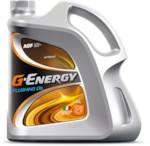 G-Energy 253990071
