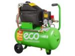 ECO AE-251-2