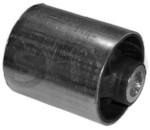 STC T404325