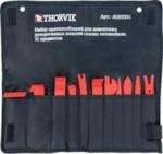 Thorvik AURTS11