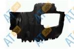 Florimex PVW60006A