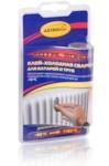 АСТРОХИМ Ac-9307 Клей-холодная сварка для батарей и труб, блистер, 55 г