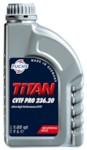 FUCHS TITAN CVTF PRO 236.20 1л