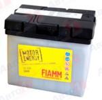 FIAMM 7904462