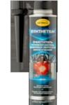 АСТРОХИМ AC-1505 Очиститель топливной системы бенз.дв. синтетический, 335 мл
