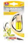 Dr.Marcus 18041 Ароматизатор жидкий-4.5мл Vanilla Ecolo