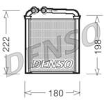 DENSO DRR32005