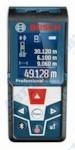 BOSCH Дальномер лазерный GLM 50 C (0601072C00) ()