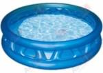 INTEX Надувной детский бассейн Soft Side, 188х46 см, (от 3 лет)