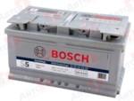 BOSCH 0092S4E100
