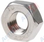 STARFIX Гайка М16 шестигр., нерж.сталь (А2), DIN 934 (100 шт в карт. уп.) ()