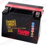FIAMM 7904488