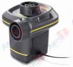 INTEX Насос электрический AP634 Quick-Fill (220 В, постоян./переменн.)