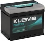 KLEMA 6СТ-100 АзЕ (B)