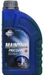 FUCHS MAINTAIN FRICOFIN LL 1л G12/G12+ антифриз-концентрат, оранжевый