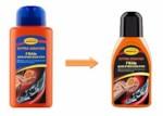 АСТРОХИМ AC-340 Очиститель обивки с антибактериальным эффектом, аэрозоль 520 мл